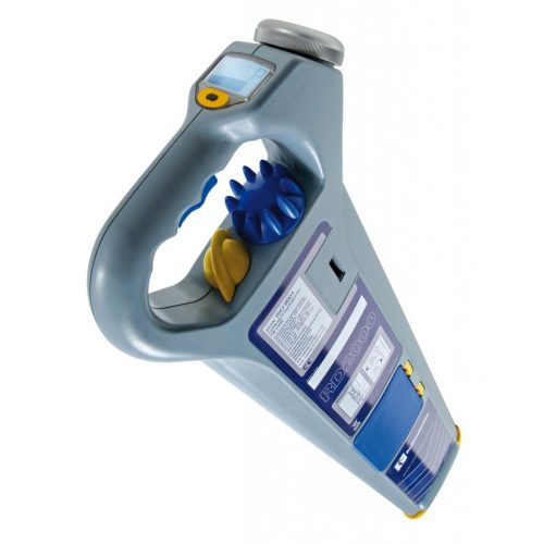 Radiodetection RD2000 SuperCAT Cable Avoidance Tool