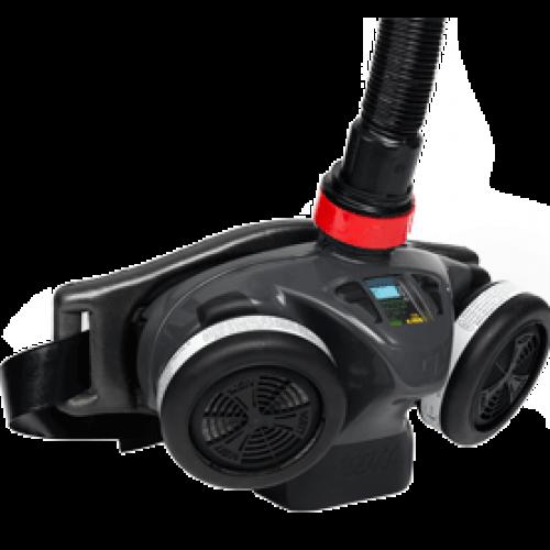 Scott Spirit SX Powered Air Respirator