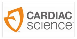 Professional Safety Services UK Ltd is a Cardiac Science Distributor