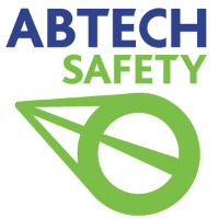 Professional Safety Services UK Ltd is a Abtech Safety Distributor