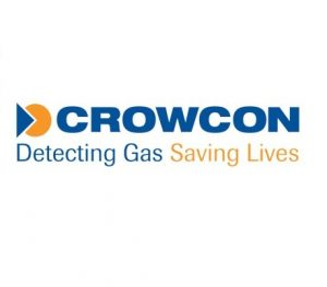 Professional Safety Services UK Ltd is a Crowcon Detection Instruments Distributor