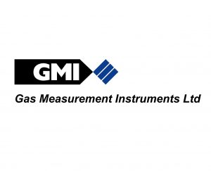 Professional Safety Services UK Ltd is a Gas Measurement Instruments Distributor