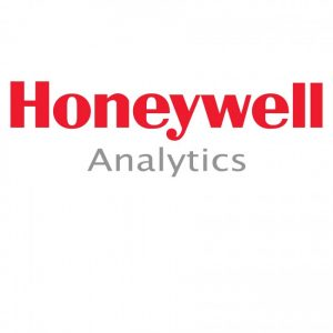 professional-safety-services-uk-ltd-is-a-honeywell-analytics-distributor