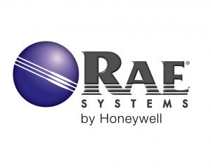 professional-safety-services-uk-ltd-is-a-rae-systems-distributor