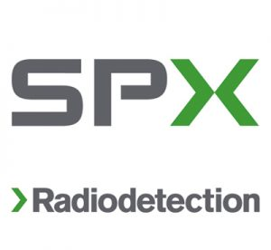 Professional Safety Services (UK) Ltd is a SPX Radiodetection Distributor