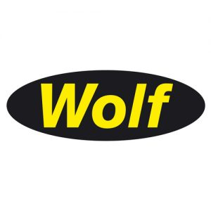 professional-safety-services-uk-ltd-is-a-wolf-safety-distributor