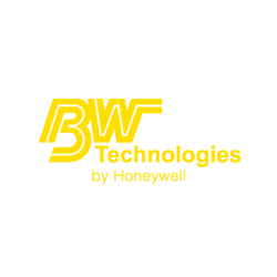 Professional Safety Services UK Ltd is a distributor for BW Technologies