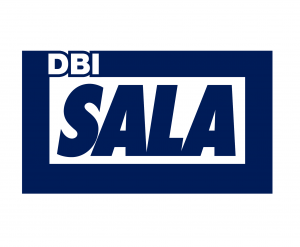 Professional Safety Services UK Ltd is a distributor for DBI-SALA