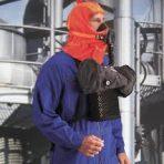 MSA SavOxCap 60 Chemical Rebreather