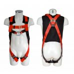 Abtech ABELITE Fall Arrest Harness
