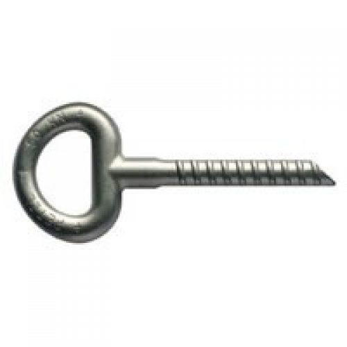 Petzl COLLINOX Forged stainless steel glue-in bolt