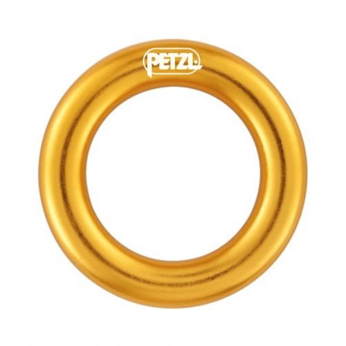 Petzl RING Connection ring