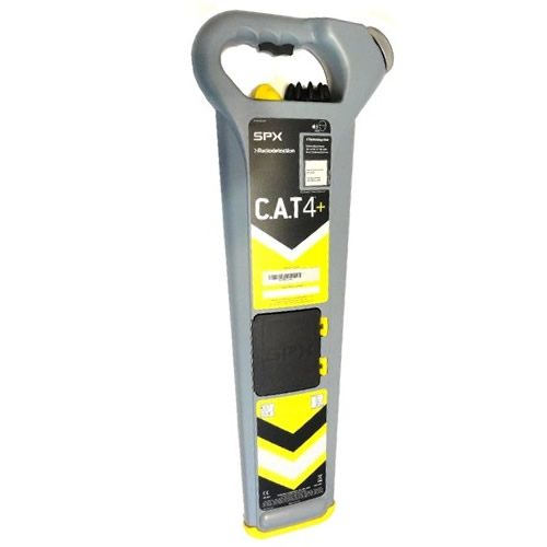 Radiodetection CAT4+ Cable Avoidance Tool