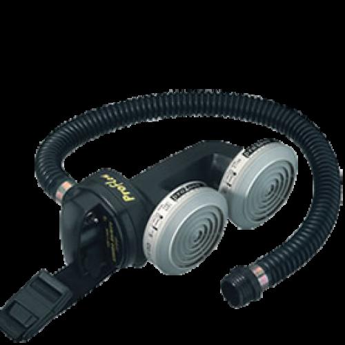 Scott Proflow EX PAPR Powered Air Respirator