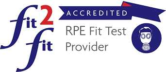 accredited-rpe-face-fit-testing-company