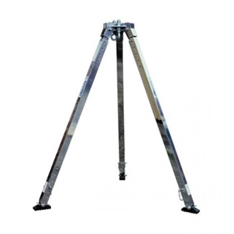 Hire Didsbury Confined Space Tripod (Per week)