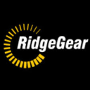 Professional Safety Services UK Ltd is a Ridgegear Distributor