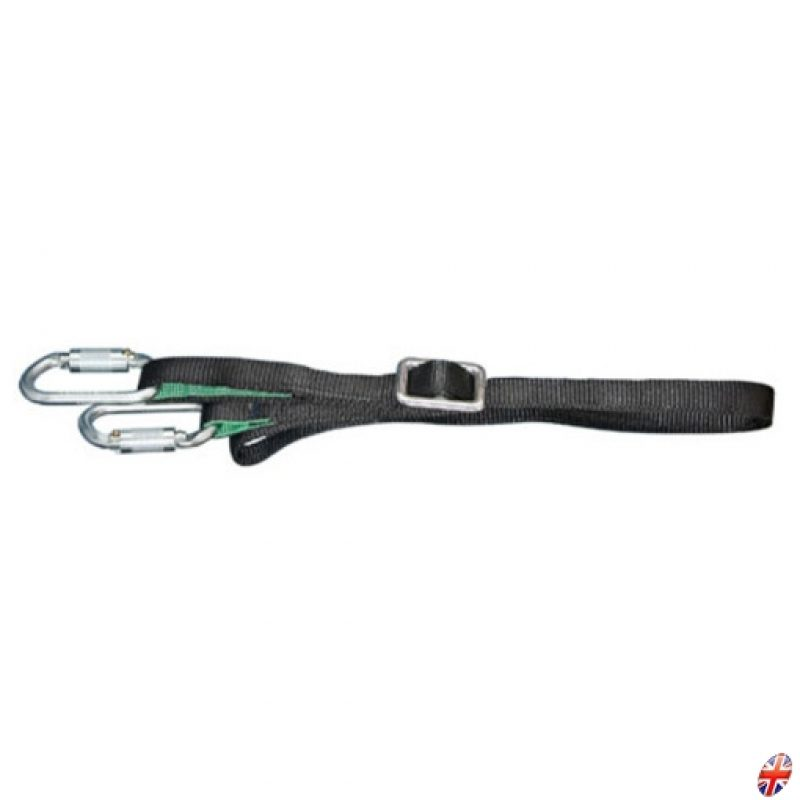 Abtech AB-RES-ADJ175 Adjustable Restraint Lanyard Hire