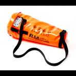 Scott ELSA-Sprint-15-B Mask Escape Set Hire