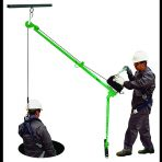 DBI-SALA Advanced 8561235 Pole Hoist System
