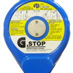 Globestock G-Stop 514G 14M Fall Arrest Block