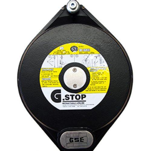 Globestock G-Stop 534G 34M Fall Arrest Block
