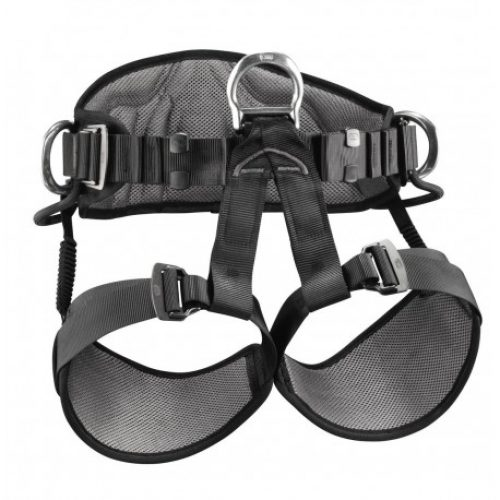 Petzl AVAO SIT Work Positioning & Suspension Seat Harness