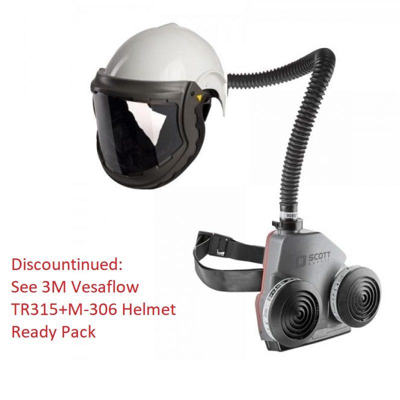Scott-Duraflow-FH6-Readypack-Powered-Air-Respirator-800x800