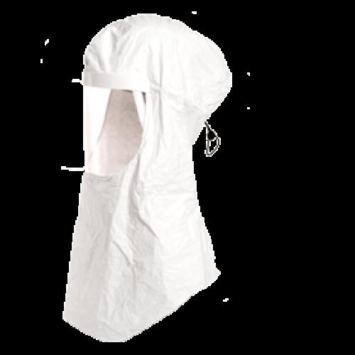 Scott FH22 Full Hood Headtop