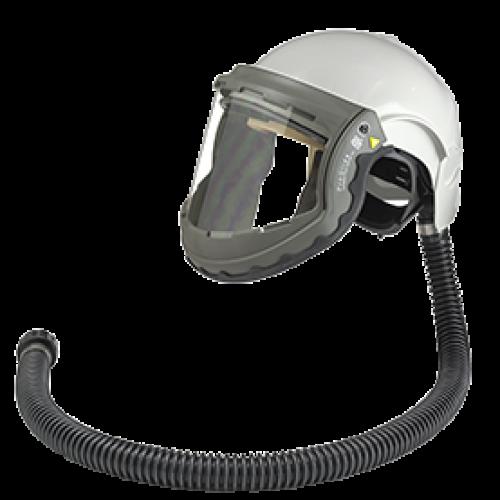 Scott T-Procap Helmet & flip-up visor