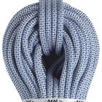 BEAL Access Unicore 10.5mm Type A Rope