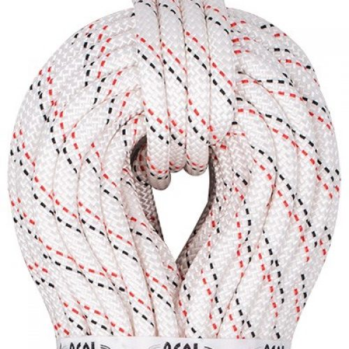 BEAL Antipodes 10mm Type A Rope