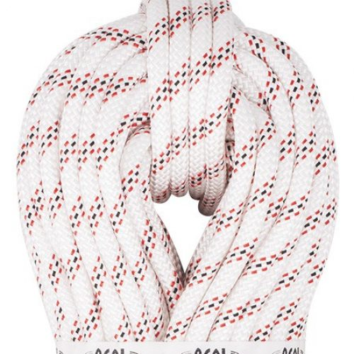 BEAL Antipodes 11.5mm Type A Rope