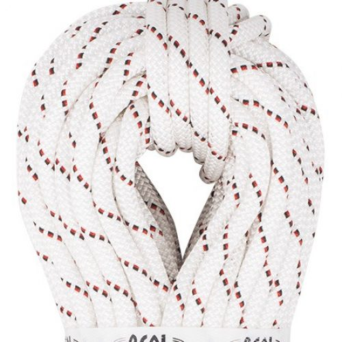 BEAL Antipodes 9mm Type B Rope