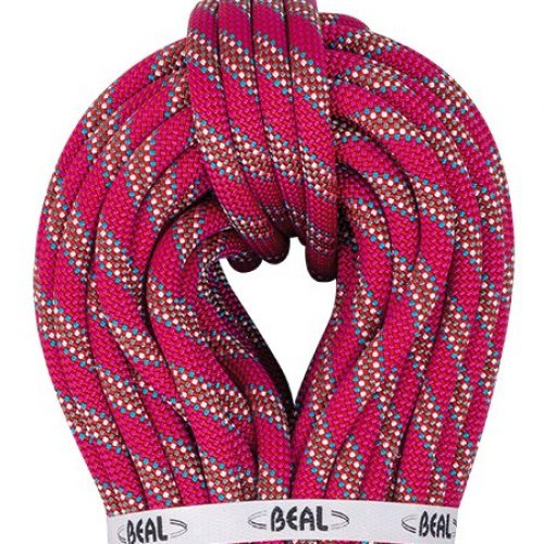 BEAL Apollo 11mm Dynamic Rope