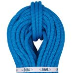 BEAL Industry 10.5mm Type A Rope