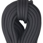 BEAL Intervention 10.5mm Type A Rope