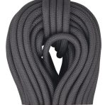 BEAL Raider Tactic 11mm Type A Rope