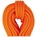 BEAL Rescue 10.5mm Type A Rope