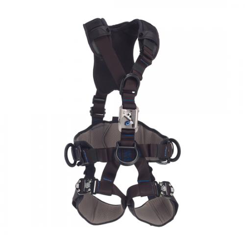 DBI-SALA ExoFit NEX 1114027 Rope Access Harness