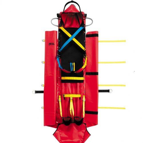 Petzl NEST Confined space stretcher