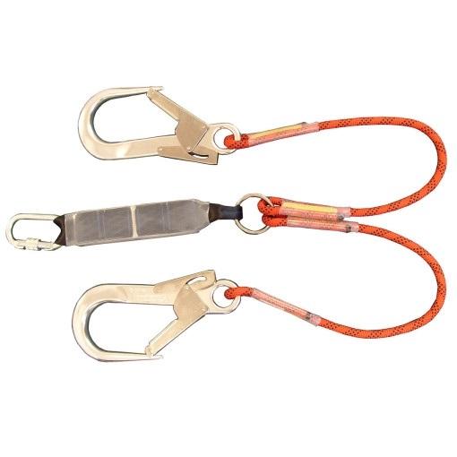 abtech-abtrl125sh-twin-rope-shock-absorbing-lanyard