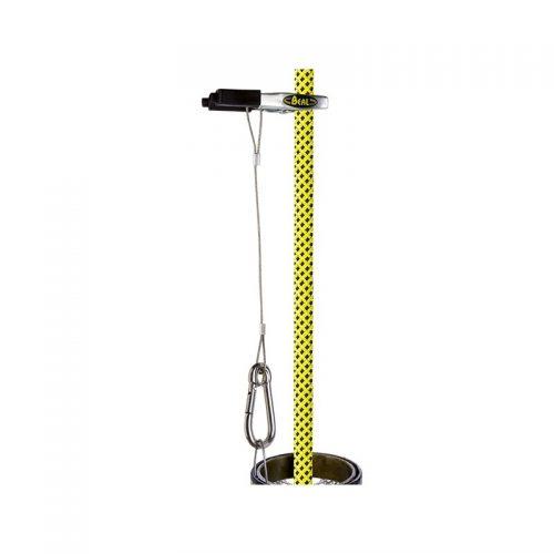 BEAL Crono Rope Protector