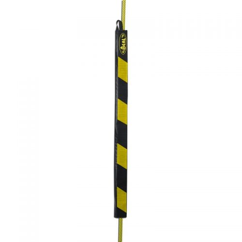 BEAL Protector 70 Magnetic rope protector
