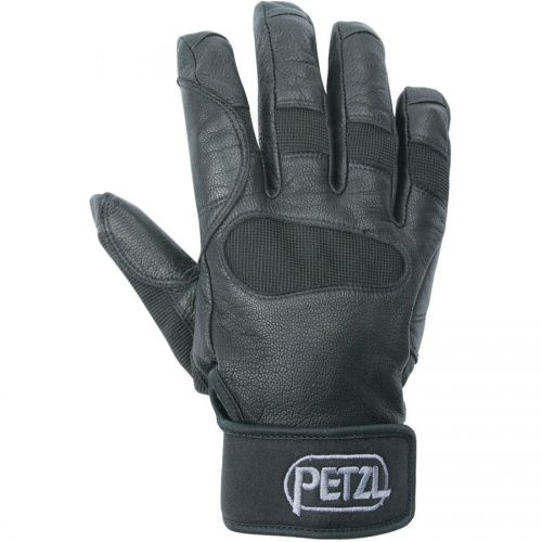 Petzl CORDEX PLUS Belay rappel gloves