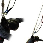 Abtech VRS Vertical Rescue System