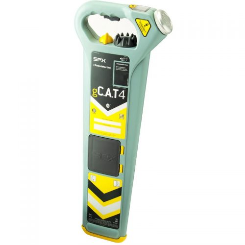 radiodetection-gc.a.t.4-cable-avoidance-tool