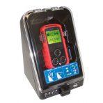 GMI PS200 Calibration Equipment