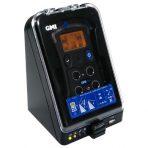 GMI PS500 Calibration Equipment