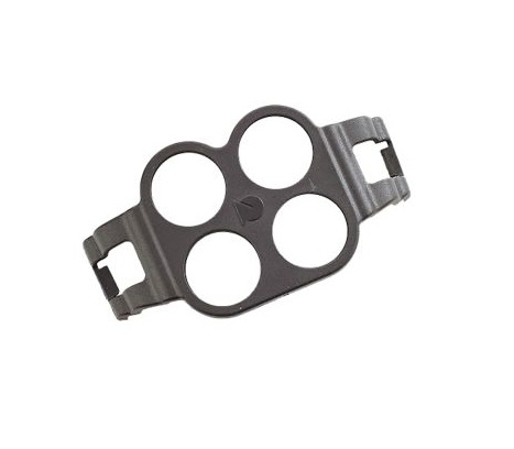 Crowcon T4-EXT-F External Filter Plate